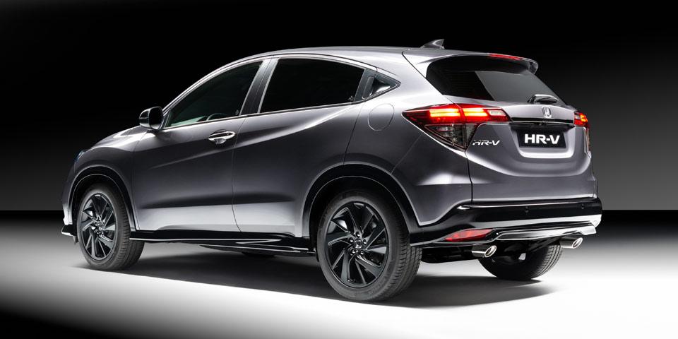 Honda-HR-V-Sport-2019-960-3.jpg