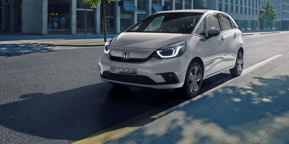 Honda-Jazz-2020-960-off4.jpg