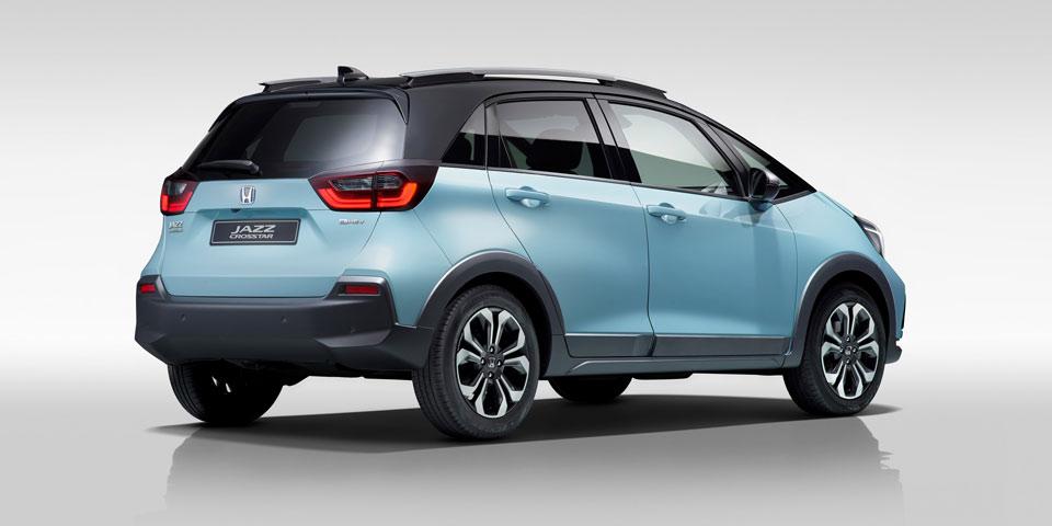 Honda-Jazz-2020-960-off5.jpg