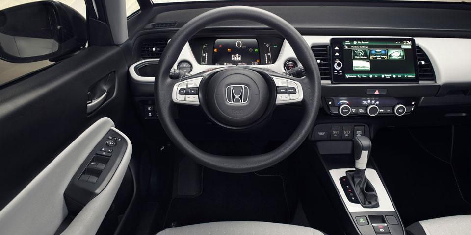 Honda-Jazz-2020-960-off6.jpg