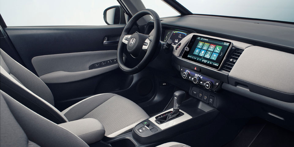 Honda-Jazz-2020-960-off7.jpg