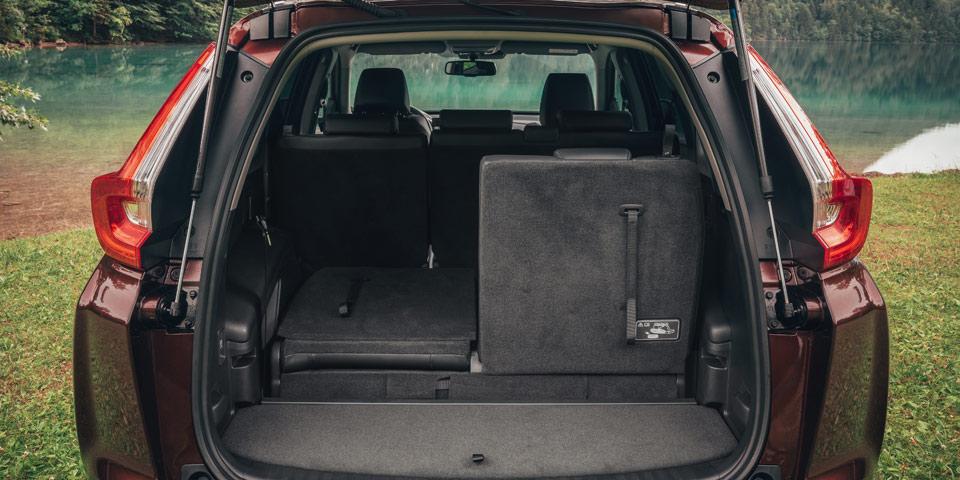 Honda-cr-v-2018-960-off5.jpg