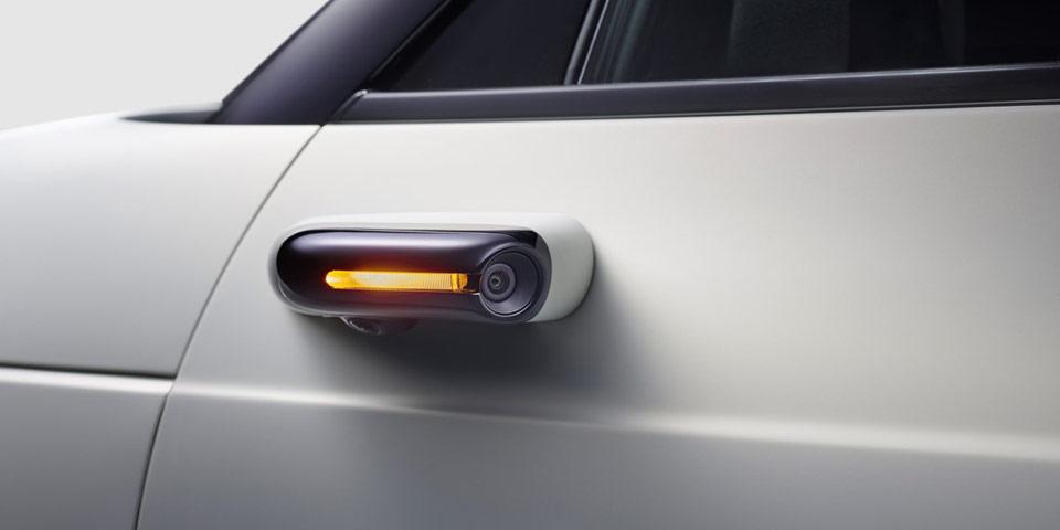 Honda-e-Kamera-spiegel2.jpg