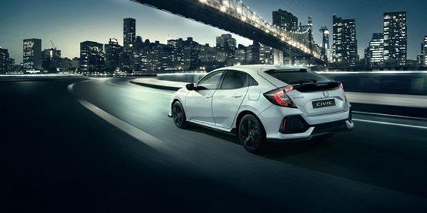 Honda_Civic_Dynamic-620.jpg