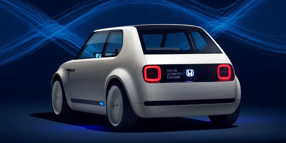 Honda_Urban_EV_Con-960.jpg