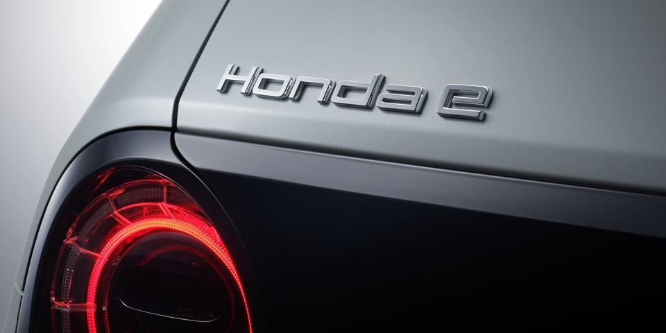 Honda_e_Serie-iaa_960-2.png