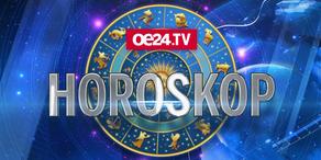 Horoskop: So stehen Ihre Sterne heute (20.9.)