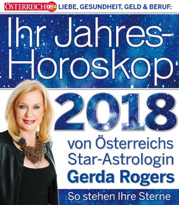 HoroskopBuch_Cover_2018.jpg