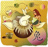Horoskop_Hase