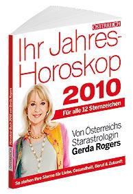 Horoskopbuch