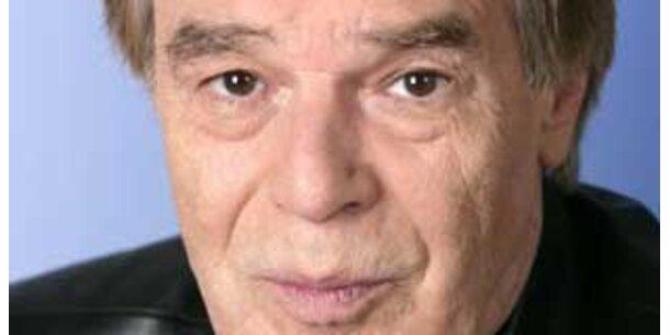"Klimbim""-Star  Horst Jüssen an Krebs gestorben"