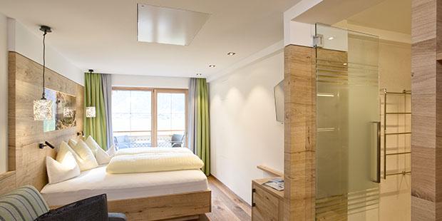 Hotelzimmer_fl+ñchenb++ndiger Deckeneinbau.jpg