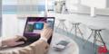 Huawei - ADV - #6 - Individuelles Arbeiten - MateBook X Pro3 - 960x480
