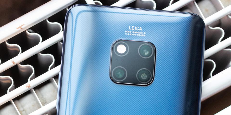 Huawei-Mate-20-Pro_960.jpg
