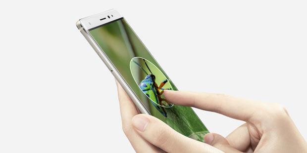 Huawei-Mate-S.jpg