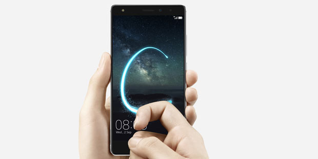 Huawei-Mate-S2.jpg