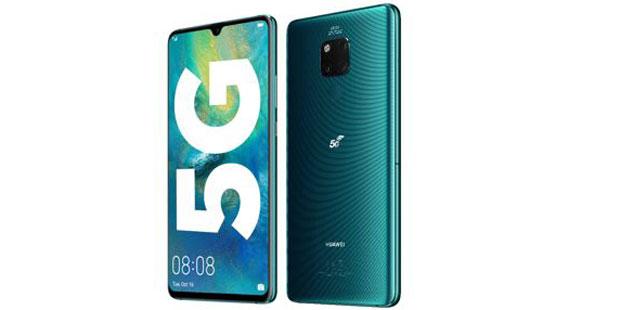 Huawei-Mate20_X_5G_1.jpg