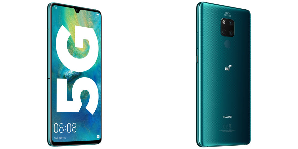 Huawei-Mate20_X_5G_2.jpg