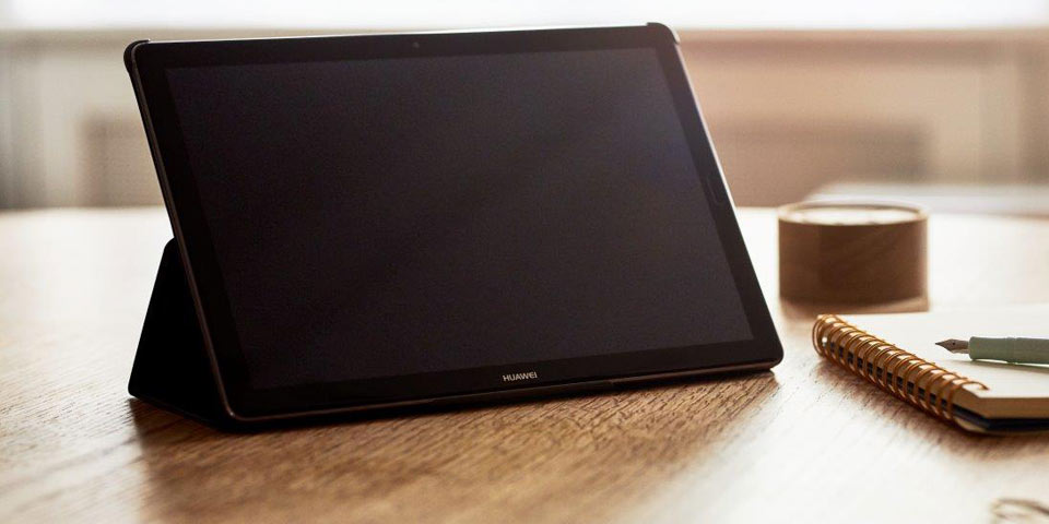 Huawei-MediaPad-M5_960.jpg