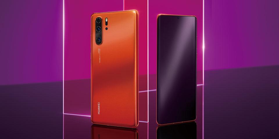 Huawei-P30-Pro-Amber-Sunris.jpg