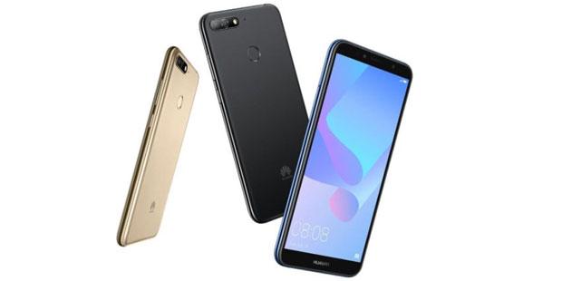 Huawei-Y6-Prime-2018-1.jpg