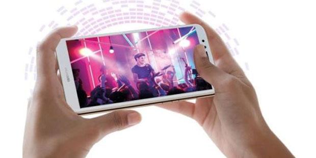 Huawei-Y6-Prime-2018.jpg