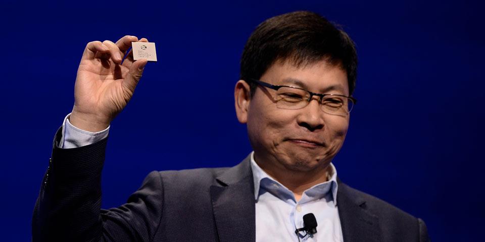Huawei-ceo-Richard-Yu-960.jpg