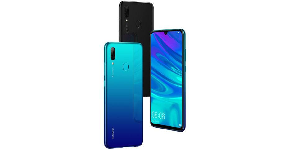 Huawei_P-smart-2019-960-1.jpg