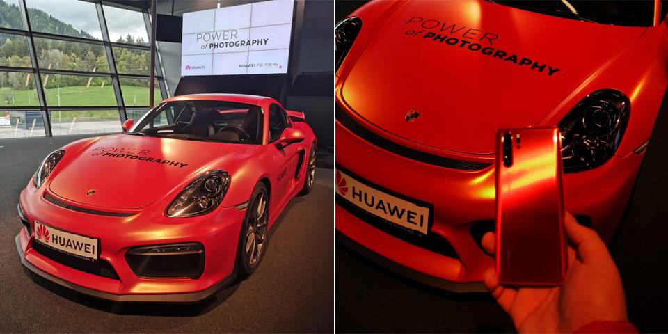 Huawei_Porsche-Amber-960.jpg
