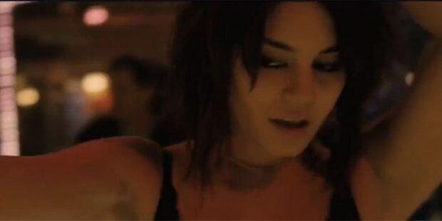 prostituierte portal geschlechtsverkehr im film