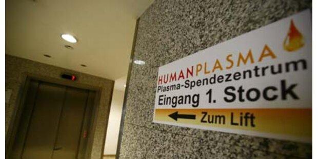 Regierung in Doping-Affäre verwickelt