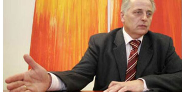 ÖGB attackiert eigenen Ex-Präsidenten