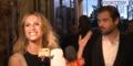 La Belle Michelle bei Vienna Awards!