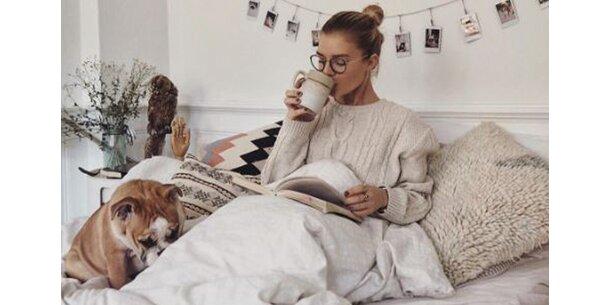 was ist eigentlich hygge fashion. Black Bedroom Furniture Sets. Home Design Ideas