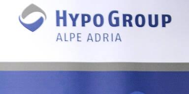 Hypo Alpe Adria