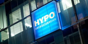 """Heta """"verdaut"""": Hypo OÖ 2016 mit Rekord-Jahr"""
