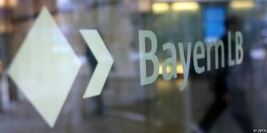 Hypo Alpe Adria bringt Verluste für BayernLB