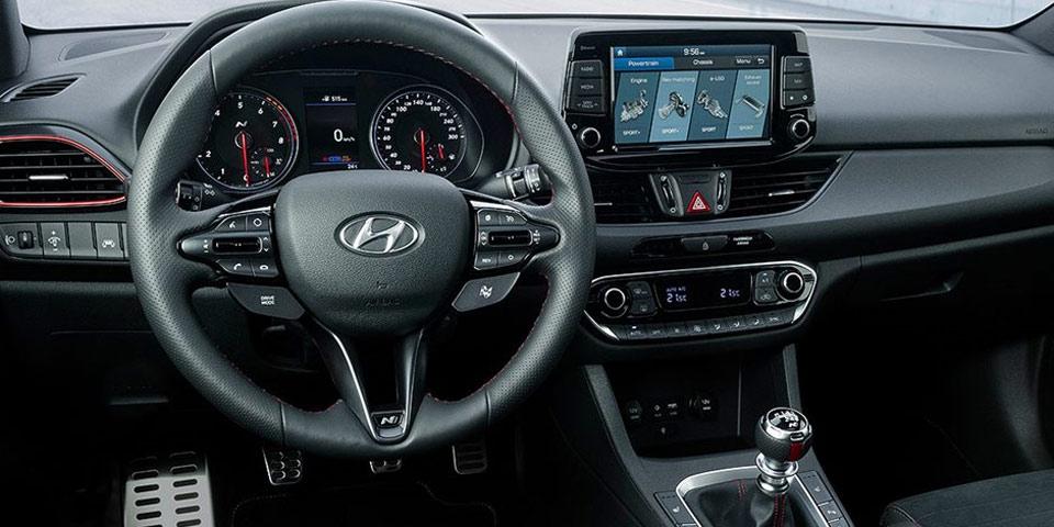 Hyundai-i30-Fasback-N5.jpg
