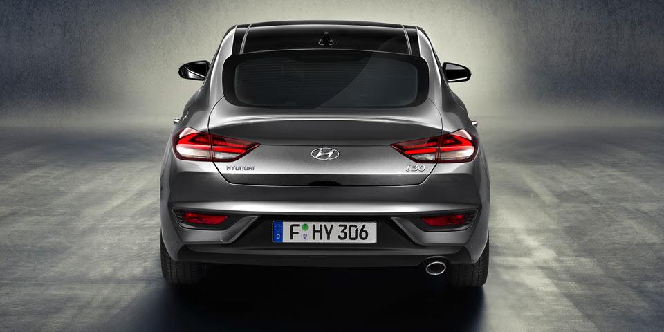Hyundai-i30-Fastback.jpg
