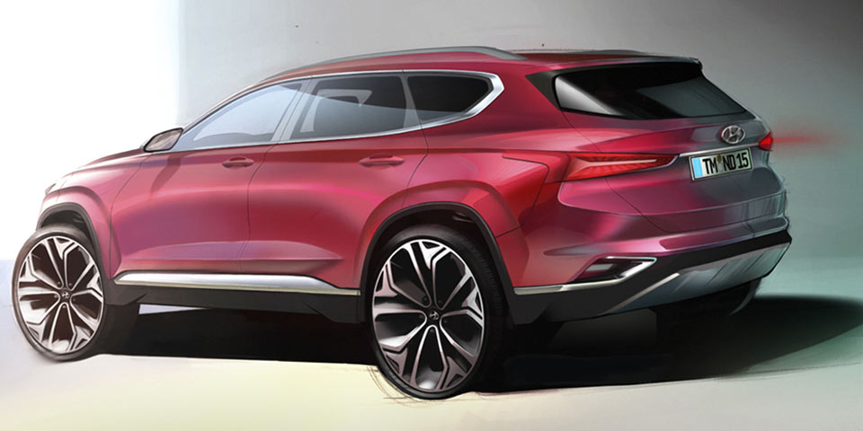 Hyundai-santa-fe-2018-teas1.jpg