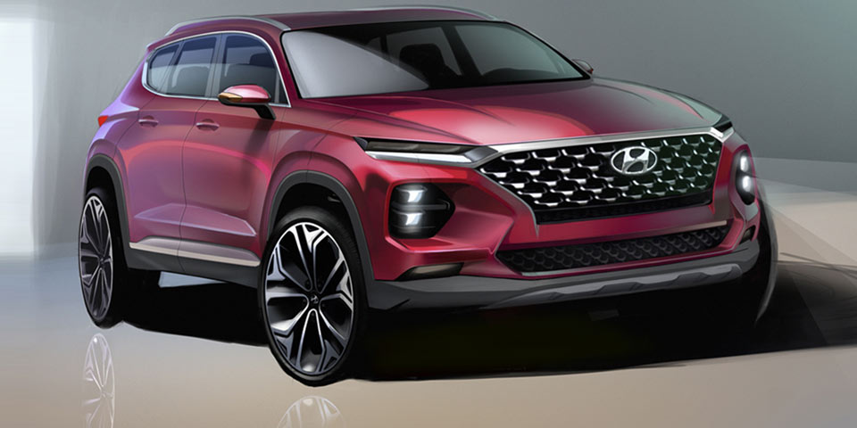 Hyundai-santa-fe-2018-tease.jpg