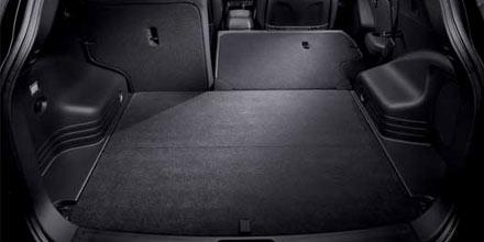 hyundai ix35 1 7 crdi mit 115 ps im test. Black Bedroom Furniture Sets. Home Design Ideas
