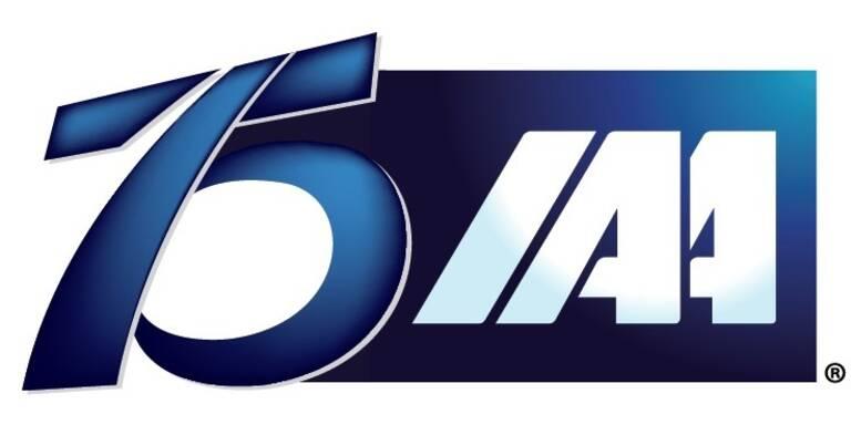 Heute im Livestream: Der IAA Neujahrscocktail