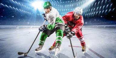 Mr Green Sportwetten ist offizieller Wettanbieter des EC VSV