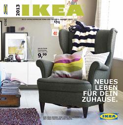 IKEA-Katalogcover-2013_Vord.jpg
