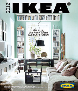 IKEA_Katalog_2012_Cover.jpg