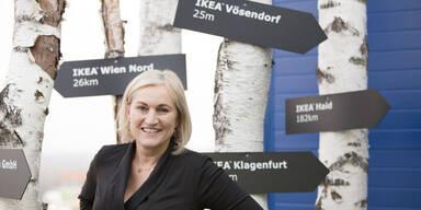 Neuer Ikea kommt mitten in Wien