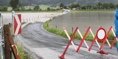Kopie von Hochwasser Juli 2014