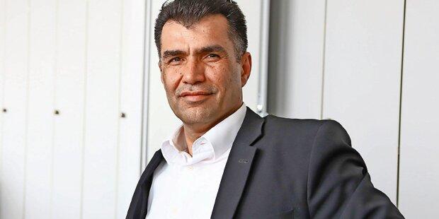 'Türken-Knast kostete mich eine Million'