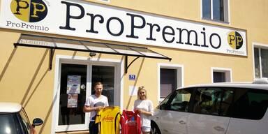 ProPremio